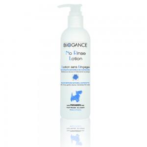 Био-лосьон очищающий - эффект чистой шерсти за 1 минуту без мытья, 250 мл.