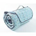 Одеяло-подстилка для собак Me to you