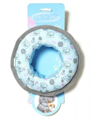 Мягкая пищащая игрушка Me to you в форме кольца