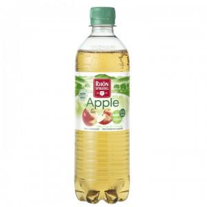 Напиток «Apple Plus» с яблочным соком 0,75л, 6 шт