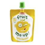Яблочной-банановый мусс Odenwald Fruit Me Up, 90 мл.