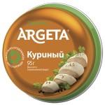 Куриный паштет Argeta, 95 г