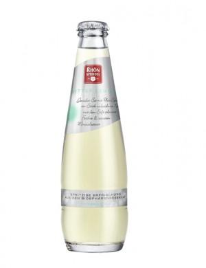 Лимонад Rhön Sprudel Bitter Lemon, 250 мл.