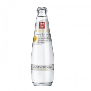 "Лимонад Rhön Sprudel ""Tonic Water"", 250 мл."