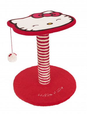 Игровой комплекс Hello Kitty